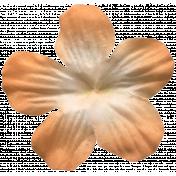 Crafty Element Flower 137