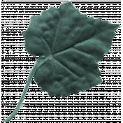 Crafty Element Leaf 071