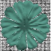 Crafty Element Flower