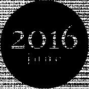 2016 Month Spot 06 June