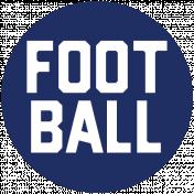 Football Circle 2