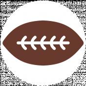 Football Circle 4