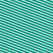 Byb Medium Patterned Paper Kit 1 08