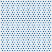Byb Medium Patterned Paper Kit 1 10