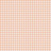 Byb Medium Patterned Paper Kit 1 11b