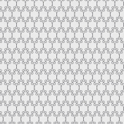 Byb Medium Patterned Paper Kit 1 12