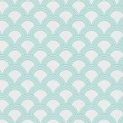 Byb Medium Patterned Paper Kit 1 15