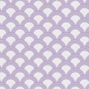 Byb Medium Patterned Paper Kit 1 15b