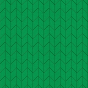 Byb Medium Patterned Paper Kit 2 05