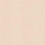 Byb Small Patterned Paper Kit 1 03