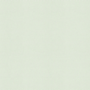 Byb Small Patterned Paper Kit 1 03b