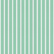 Byb Small Patterned Paper Kit 1 04
