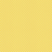 Byb Small Patterned Paper Kit 1 05