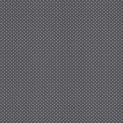 Byb Small Patterned Paper Kit 2 02