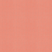 Byb Small Patterned Paper Kit 2 02b