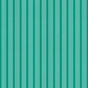 Byb Small Patterned Paper Kit 2 04