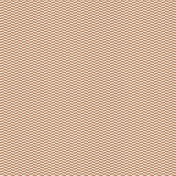 Byb Small Patterned Paper Kit 2 05