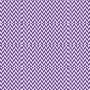 Byb Small Patterned Paper Kit 2 05b