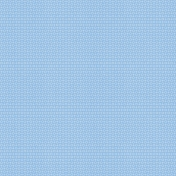 Byb Small Patterned Paper Kit 2 06