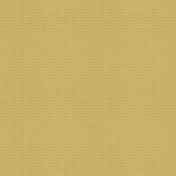 Byb Small Patterned Paper Kit 2 07b