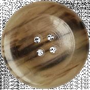 Unwind- Elements- Button 1