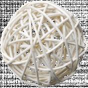 Unwind- Elements- Wood Ball 1