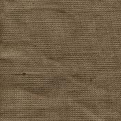 Unwind- Paper- Burlap