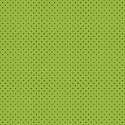 Unwind- Paper- Green Cross