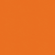 Unwind- Paper- Solid Orange