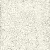 Unwind- Paper- Towel