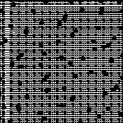 Paper Templates- Stars And Dots- Polkadots 18