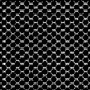 Paper Templates- Stars And Dots- Polkadots 21