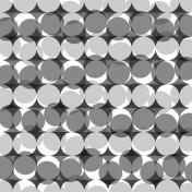 Paper Templates- Stars And Dots- Polkadots 22