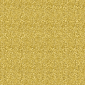 All The Princesses- Glitter Papers- Gold