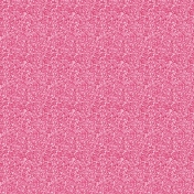 All The Princesses- Glitter Papers- Pink