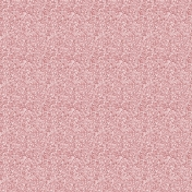 All The Princesses- Glitter Papers- Light Peach