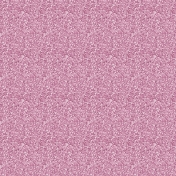 All The Princesses- Glitter Papers- Light Pink