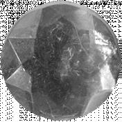 Beads No.1- Templates- Diamond 02