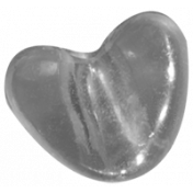 Beads No.1- Templates- Heart Bead 05