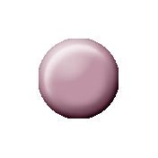 Love You- Elements- Enamel Dot 1