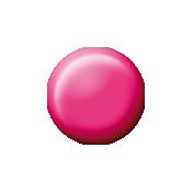 Love You- Elements- Enamel Dot 2