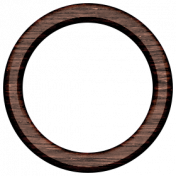 The Guys- Minikit- Wood Circle 1