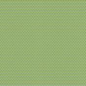 The Guys- Minikit- Pattern Paper 2