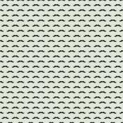 The Guys- Minikit- Pattern Paper 3