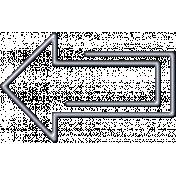 Younique- Elements- Paperclip