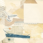 YesterYear - Collage Papers - Paper05