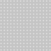 In The Pocket- Patterned Papers- Plus Gray