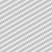 In The Pocket- Patterned Papers- Stripes Gray
