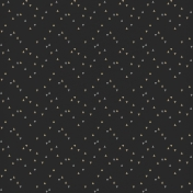In The Pocket- Patterned Papers- Triangles Black