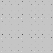 In The Pocket- Patterned Papers- Triangles Gray